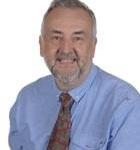 Mr J Cadwallader
