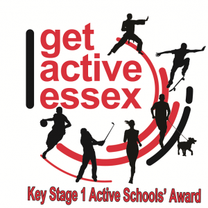 get-active-essex-key-stage-1-schools-award