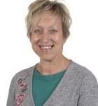 Mrs S Elwell