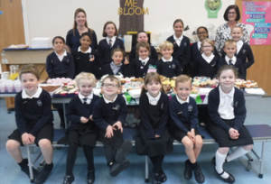 school council 17