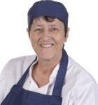 Mrs C May